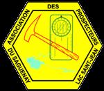 Association des Prospecteurs du Saguenay Lac-Saint-Jean
